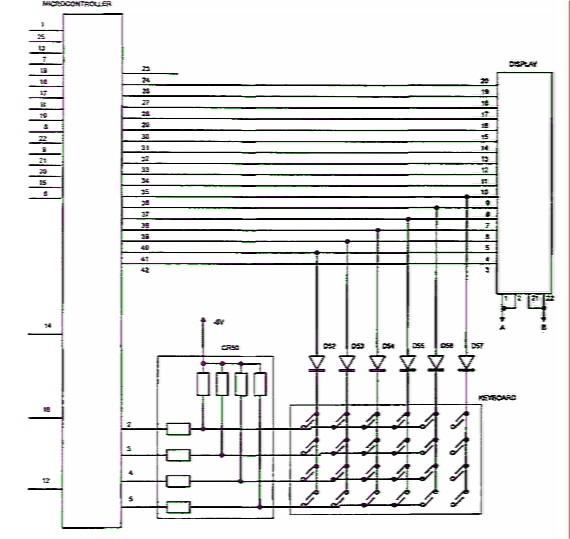 Инструкция к свч oven 2045